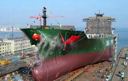 青岛宏巨国际物流有限公司